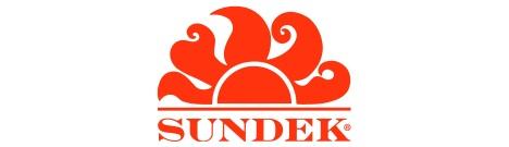 best cheap d202e 209c5 Collezione scarpe donna sundek: prezzi, sconti e offerte moda | Drezzy