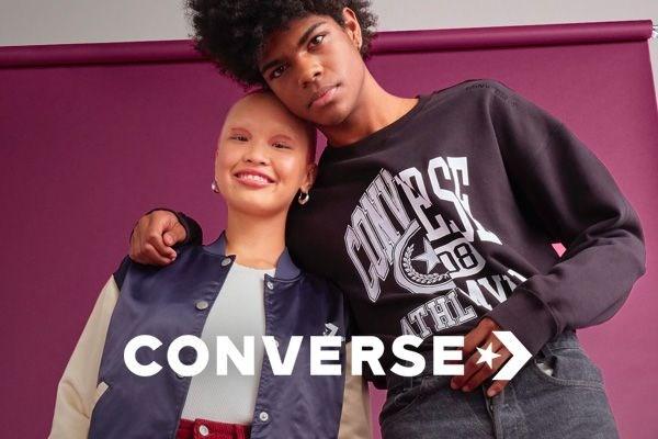 converse pro leather white red 74% di sconto www