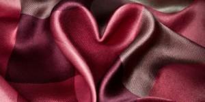 campagna Burberry san valentino