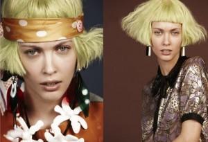 look marni per H&M casacche