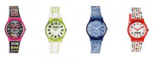 orologi moschino teen linea be fashion