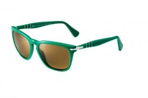 occhiali da sole persol capri edition verdi