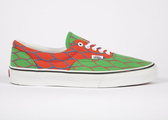 quality design d6aa0 dba31 scarpe-era-di-vans-con-kenzo-verdi-e-rosse.jpg