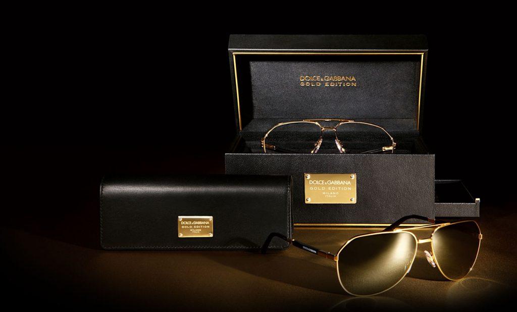 Gli occhiali da sole per la primavera estate 2019 secondo Gigi Hadid e Kendall Jenner: sottili e inesistenti images