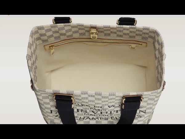 Louis Vuitton Borsa Shopping