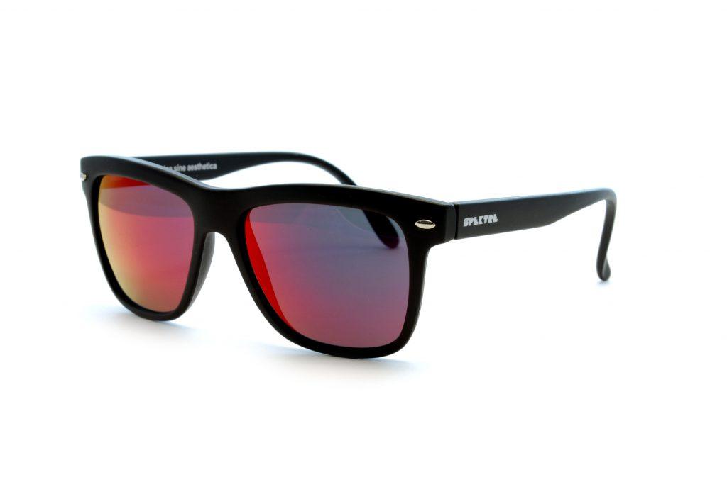 Spektre gli occhiali pi cool foto drezzy - Occhiali da sole specchiati spektre ...