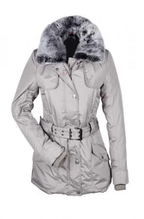 newest d6dcd 000b2 Canadian: giacche e piumini urban chic per l'autunno inverno ...
