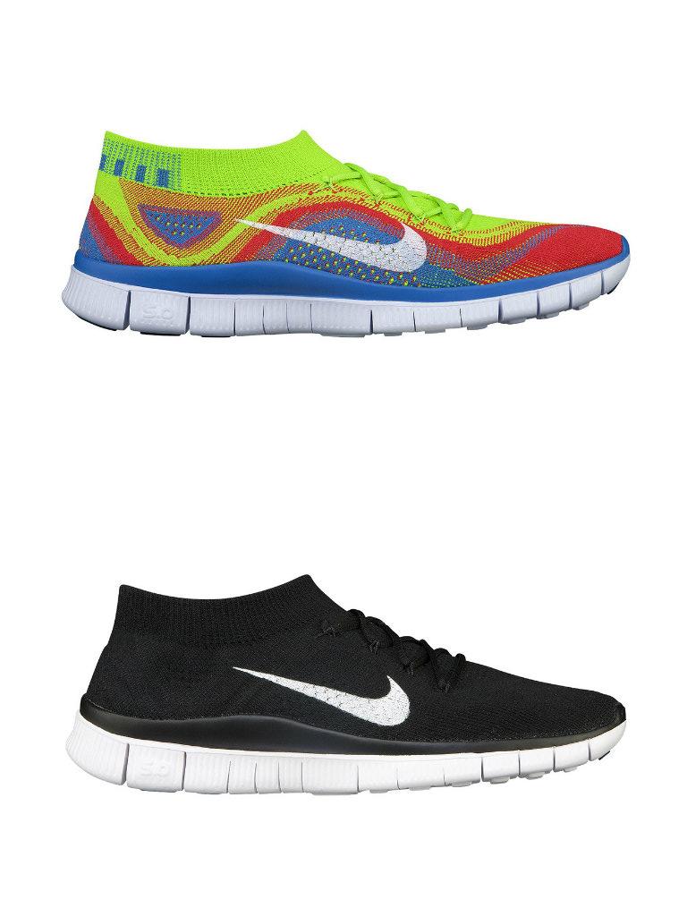 Acquista 2 OFF QUALSIASI scarpe della nike nuove CASE E OTTIENI IL ... b04d972c809