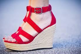 ugg scarpe estive