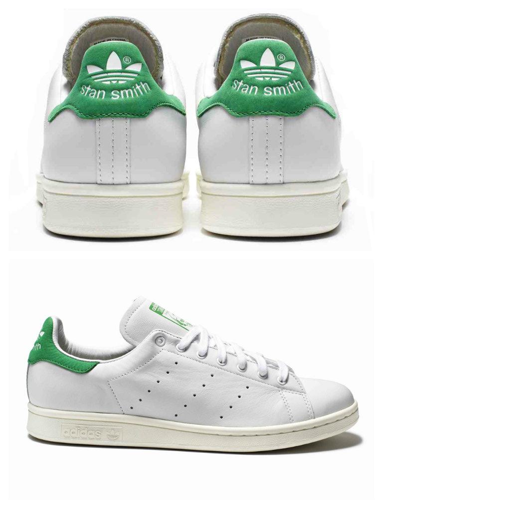 Adidas rilancia le Stan Smith con una limited edition | Drezzy