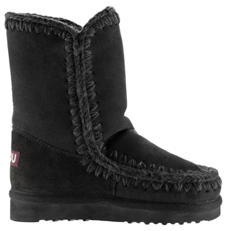 Mou boots: gli stivali dell'inverno 2014 (foto)