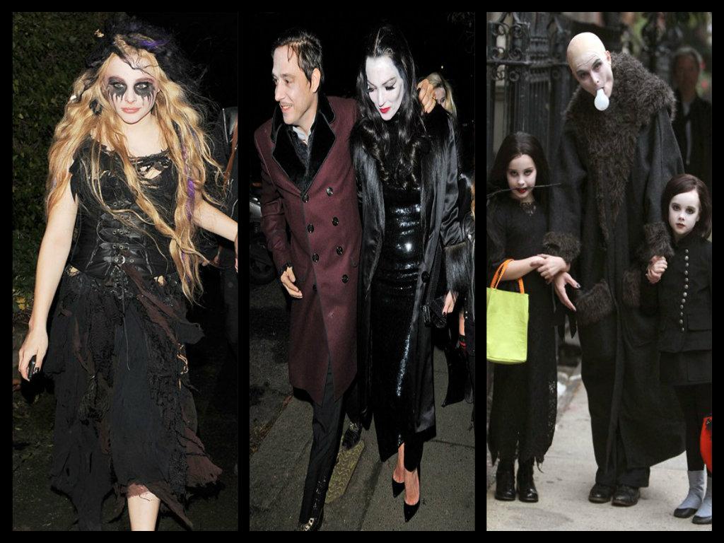 travestimenti halloween rouen