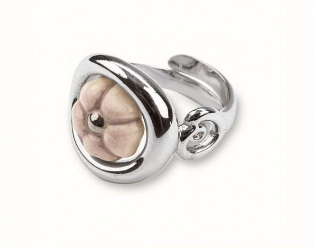 Thun i gioielli speciali per l 39 inverno 2014 modalab for Catalogo thun 2014