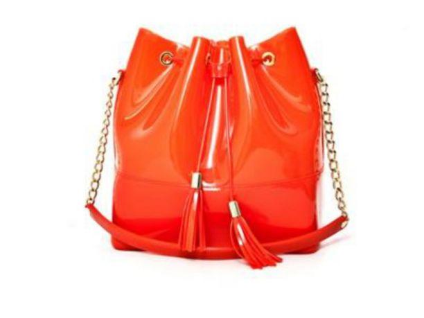 ea110e5c99 Kartell accessori moda: le borse e le scarpe di design | Modalab ...