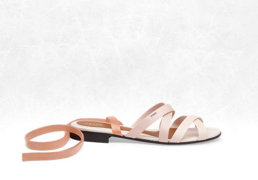 Fendi scarpeviva le zeppe 2014ModalabDrezzy l'estate per 8wv0Nnm