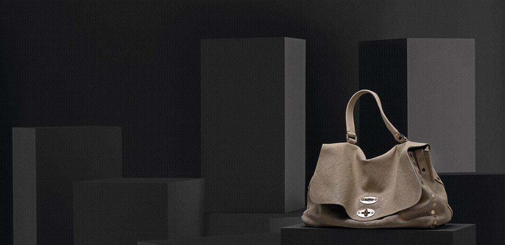 73ba42cd47 Borsa Postina di Zanellato: The Bag | Modalab | Drezzy