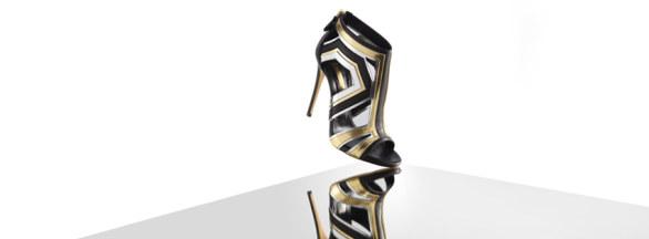 Le scarpe Casadei sono decisamente un cult con i loro dettagli di classe e  i materiali ricercati. Anche la collezione per l autunno inverno 2014 2015  non ... 4116469f1ef