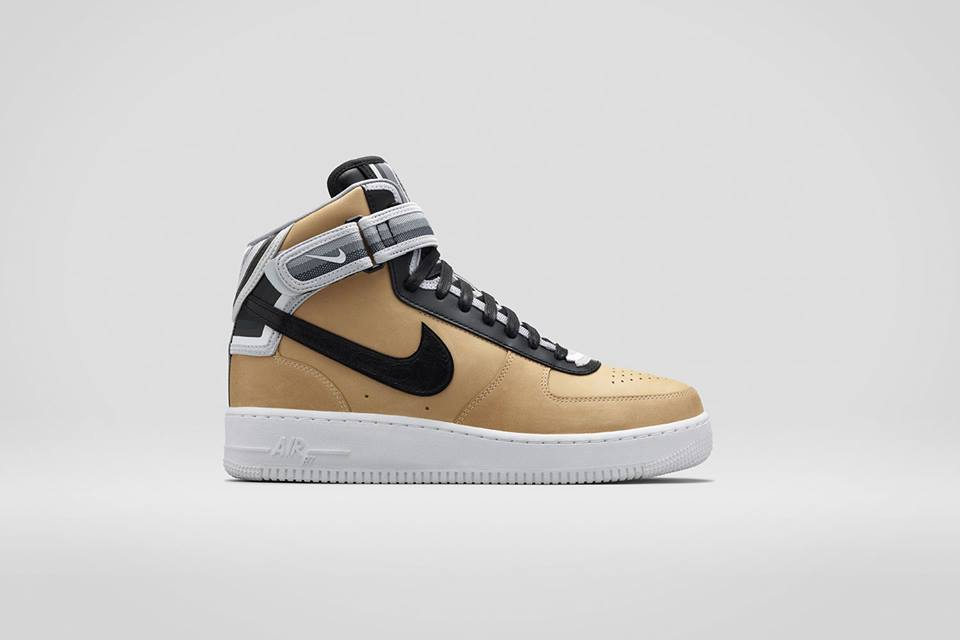Acquista nike air force 1 mid 07 OFF63% sconti