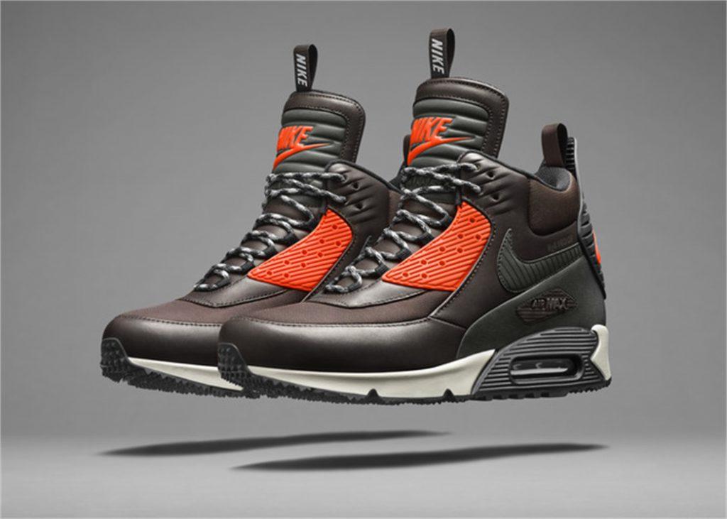 scarpe nike air max uomo 2015