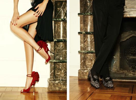 hot sale online 41bfc 2812e Scarpe Alberto Moretti: stile e tradizione   Modalab   Drezzy