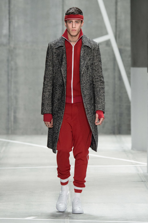 Moda Uomo Drezzy Part 7