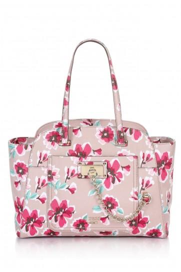 Qwpwv6 Bags Best Loved Estate Guess 18383 2014 Primavera Pink Borse Rosa wRIxxqKOvg