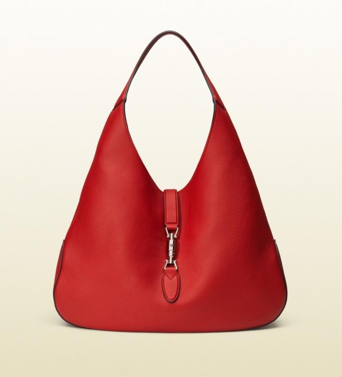 Borse Inverno 2015 Gucci : Gucci accessori moda la collezione borse inverno