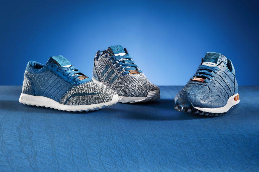 italia independent scarpe adidas