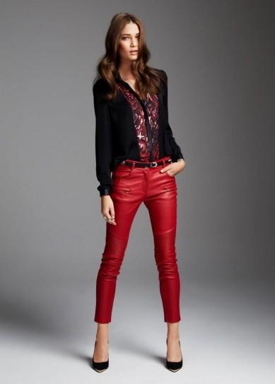 86e38e1c59b4 La tua scelta migliore di abbigliamento rock donna