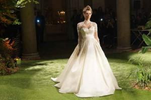 Enzo Miccio abiti sposa 2016