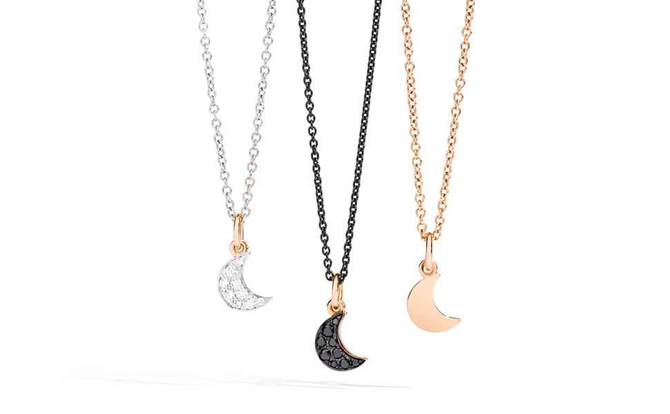Dodo gioielli Luna