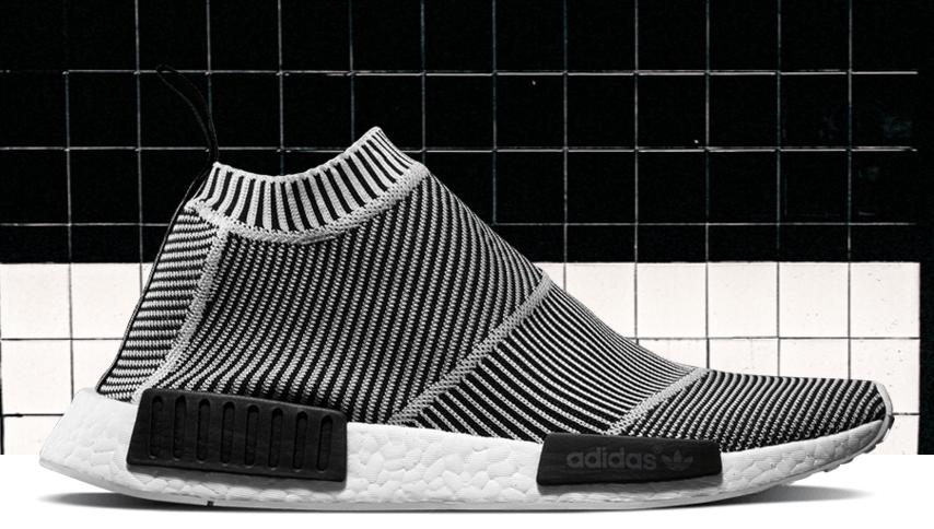 adidas nmd scarpe