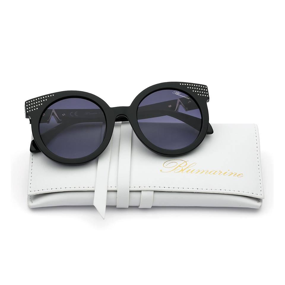 blumarine eyewear anastacia