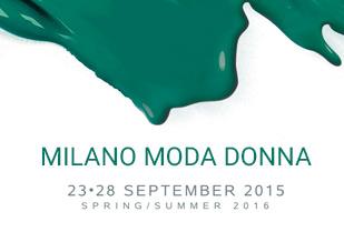 COVER-MILANO-2015