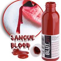 sangue-finto-in-129830212