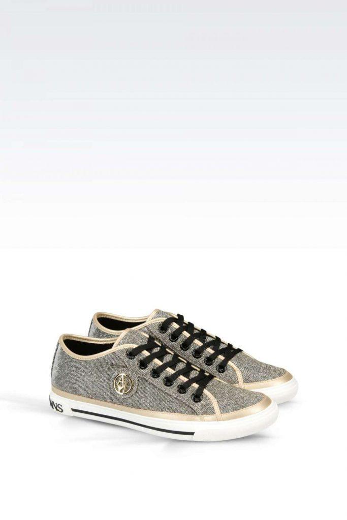 Armani Jeans dd813c2a99d