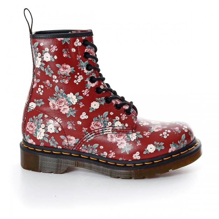 dr-martens-rosso-fiori