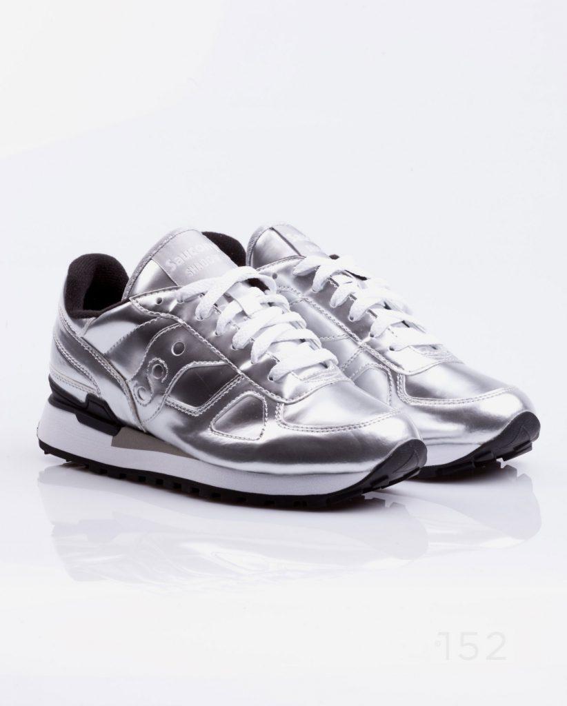 sneakers-donna-saucony-shadow-original-donna-metallic