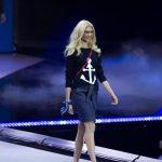 New York Fashion Week 2016, la sfilata di Tommy Hilfiger