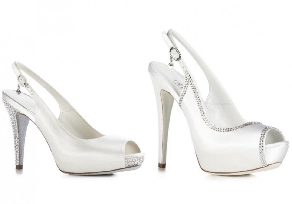 new style b267b e1300 scarpe albano