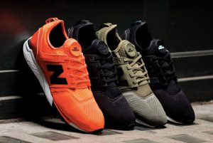 new balance sneakers 247 sport