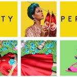 scarpe katy perry collections primavera estate 2017