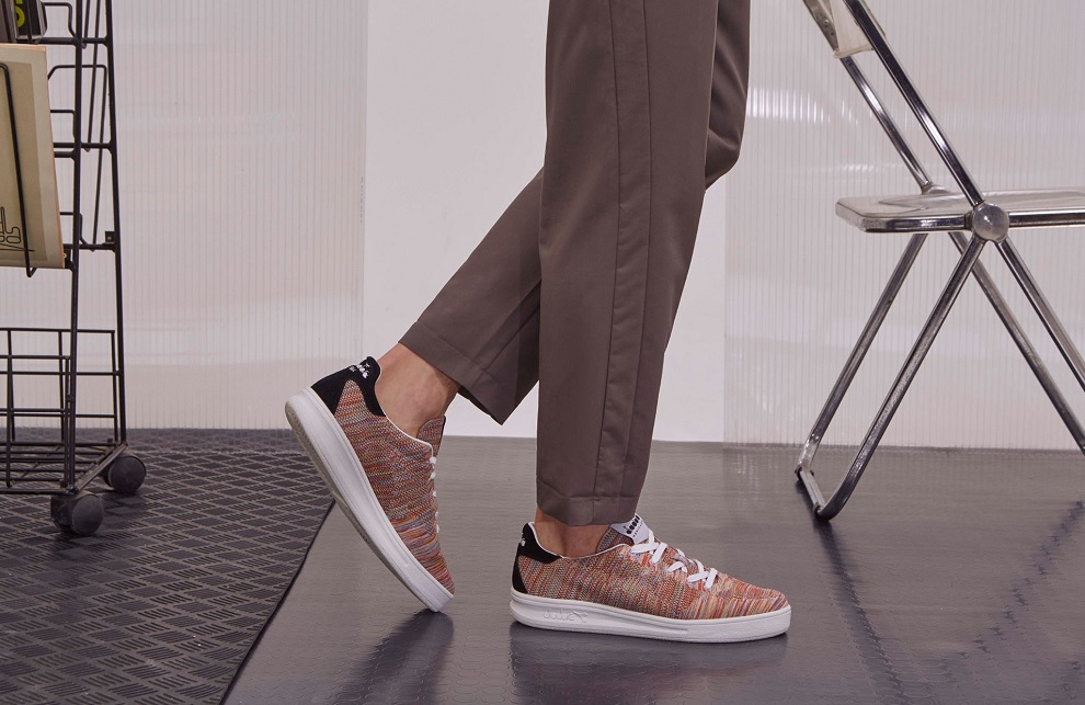 Acquista diadora scarpe b elite - OFF34% sconti 2a308e01938