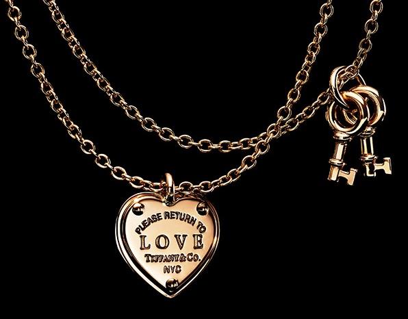 Return to love gioielli a cuore tiffany co drezzy for Tiffany londra indirizzo