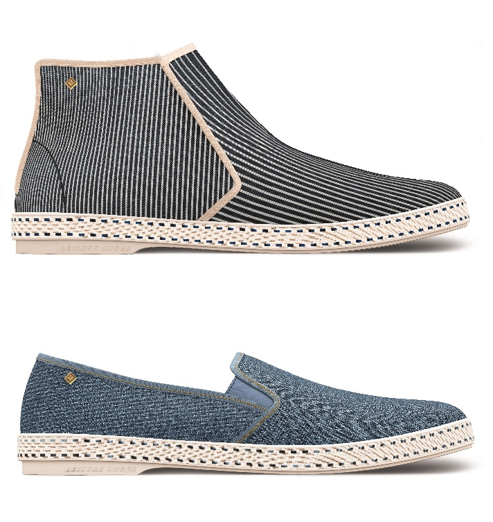 lower price with a2006 98855 rivieras-leisure-shoes-scarpe-uomo-estate-2017 | Drezzy