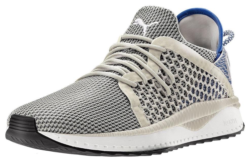 scarpe nuove puma