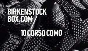 ciabatte birkenstock 10 corso como