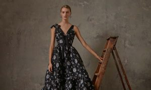 erdem per hm special collection