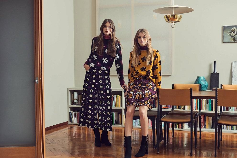 marella-abbigliamento-donna-collezione-fantasticooz-olimpia-zagnoli ... f3aba2b2d65