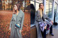 max e co cappotti inverno 2017